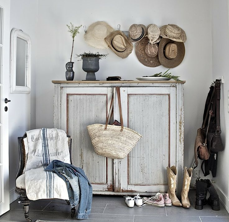 14 ideas para decorar recibidores peque os tienda online - Ideas para recibidores ...