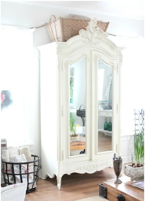 Decorar una vitrina de salon great saln comedor con mueble tv y aparador del catlogo kay with - Decorar vitrina salon ...