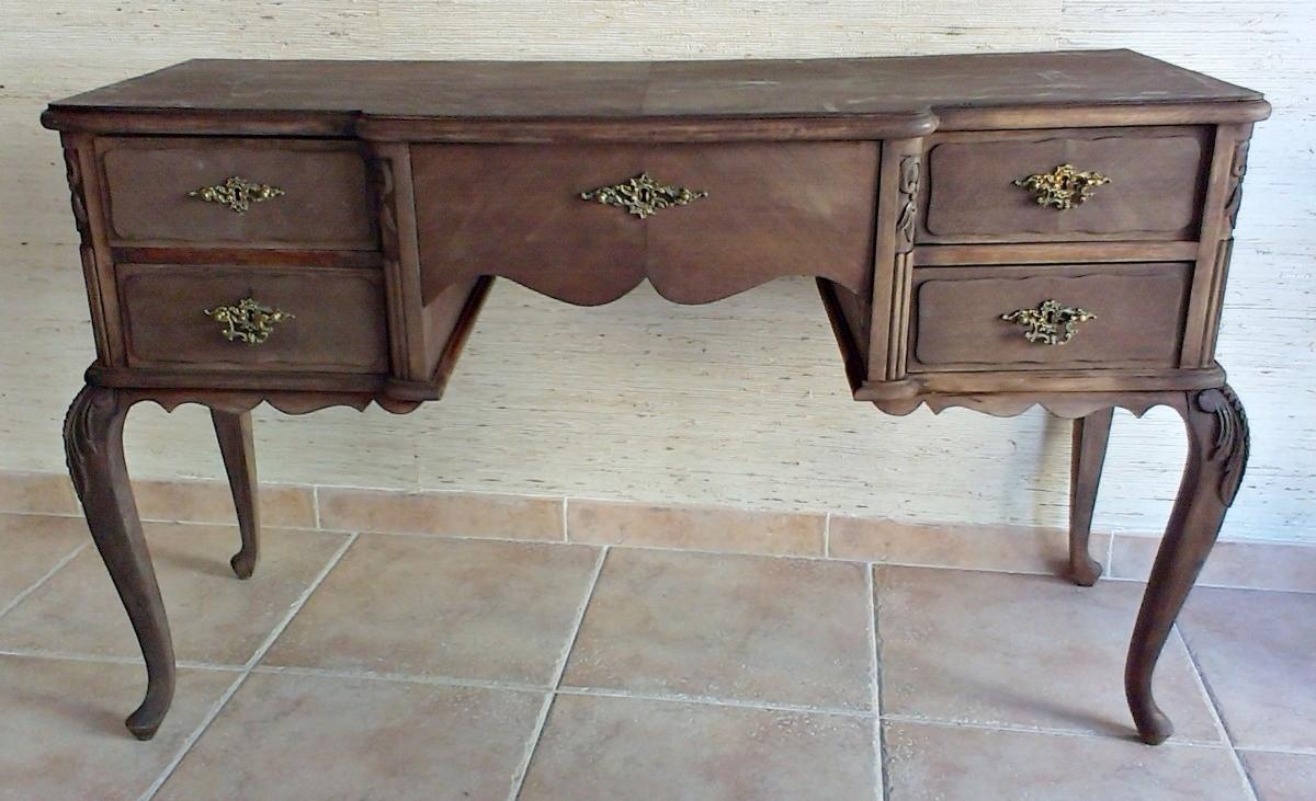 Mueble Baño Vintage Segunda Mano ~ Dikidu.com