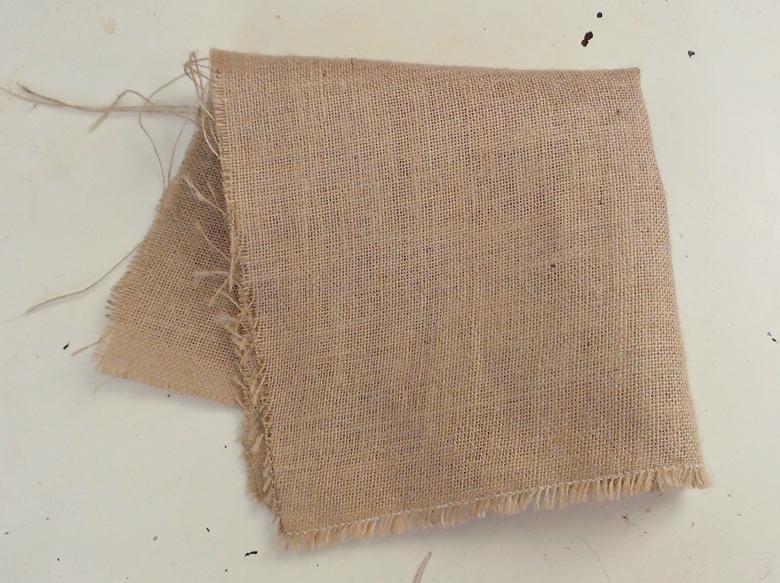 Como tapizar un sillon hacer bricolaje es - Telas para tapizar un sillon ...