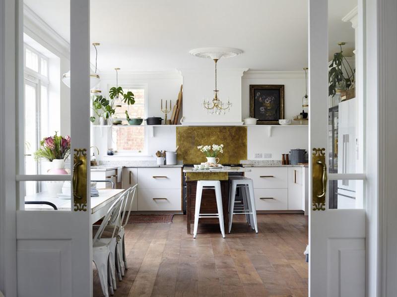 Una hermosa casa victoriana en inglaterra tienda online - Inglaterra en casa ...