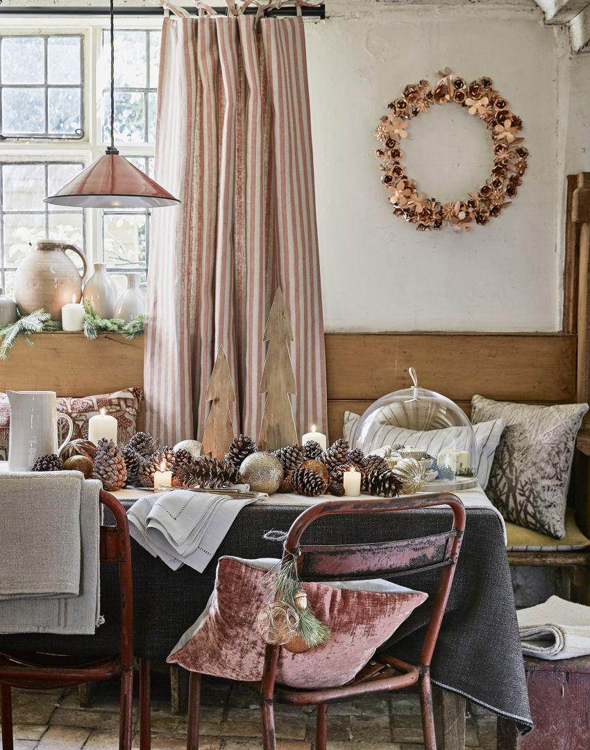 Articulos para decorar el hogar ideas para decorar el for Cosas para decorar el hogar