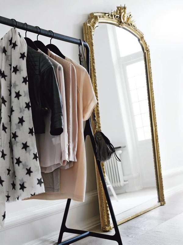 ideas para decorar con espejos grandes antiguos tienda online de decoracin y muebles