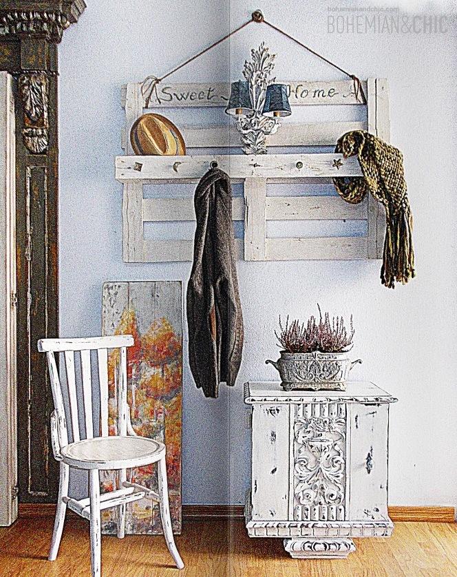 14 ideas para decorar recibidores peque os tienda online de decoraci n y muebles personalizados Decorar recibidores pequenos