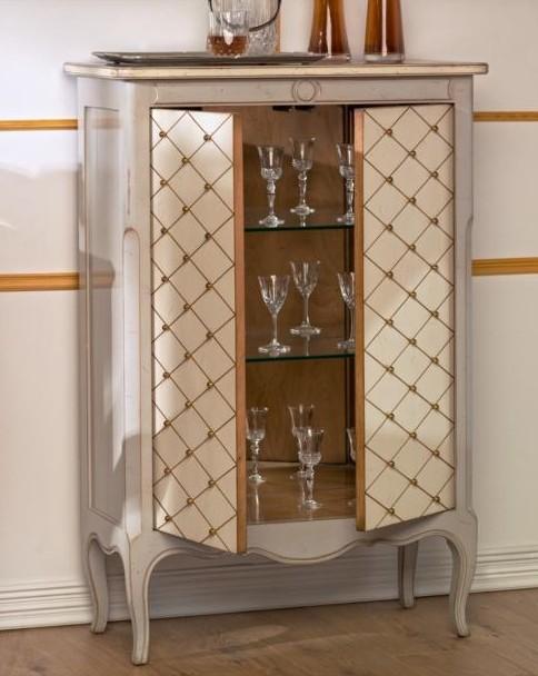 12 ideas para tener un mueble bar en casa tienda online for Mueble bar moderno para casa