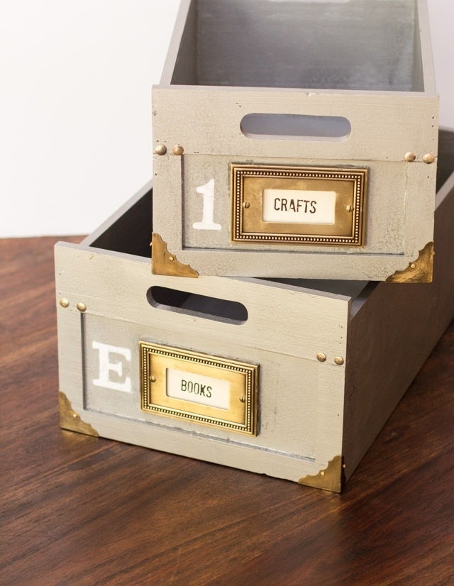 7 diy para regalar a mama tienda online de decoraci n y - Muebles para regalar ...