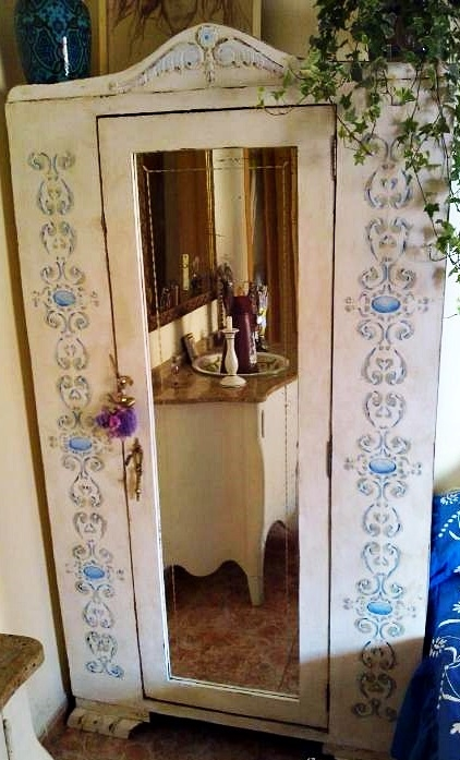 14 ideas para decorar recibidores peque os tienda online - Muebles para recibidor pequeno ...