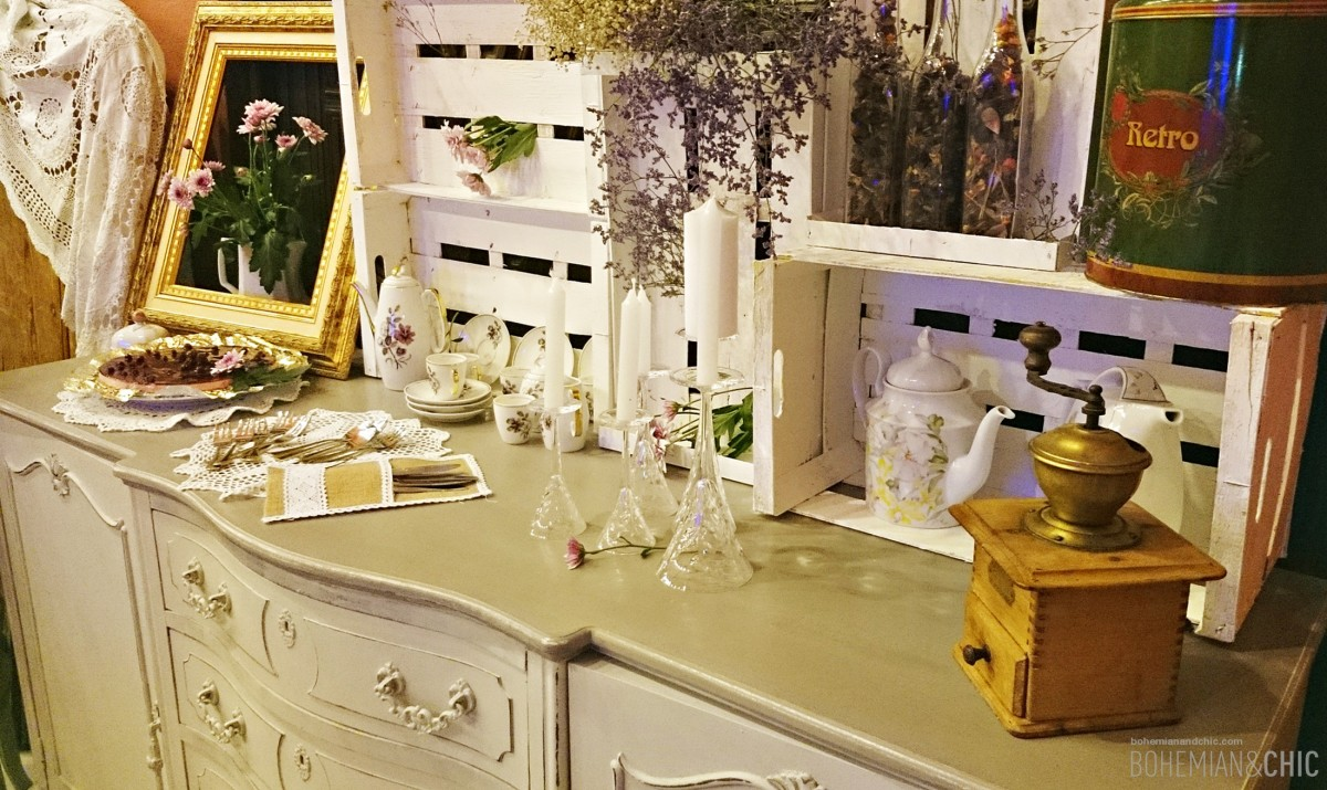 Nuestra participaci n en el evento wedding sevilla for Programa de decoracion online