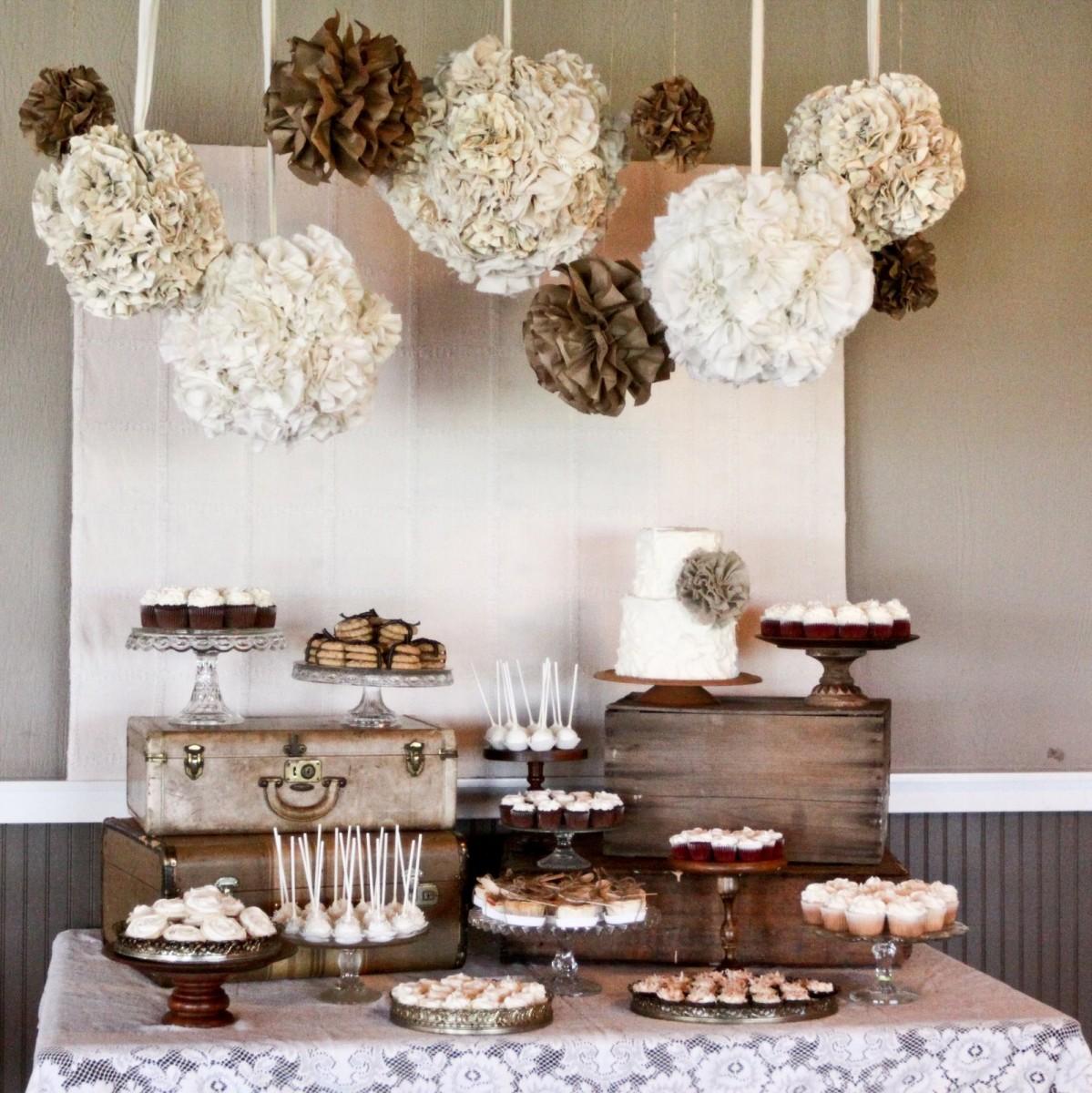 ideas para decorar tu matrimonio con arpillera. Black Bedroom Furniture Sets. Home Design Ideas