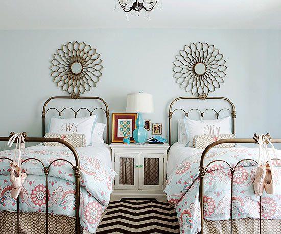 cómo restaurar y actualizar una cama de bronce | Tienda online de ...