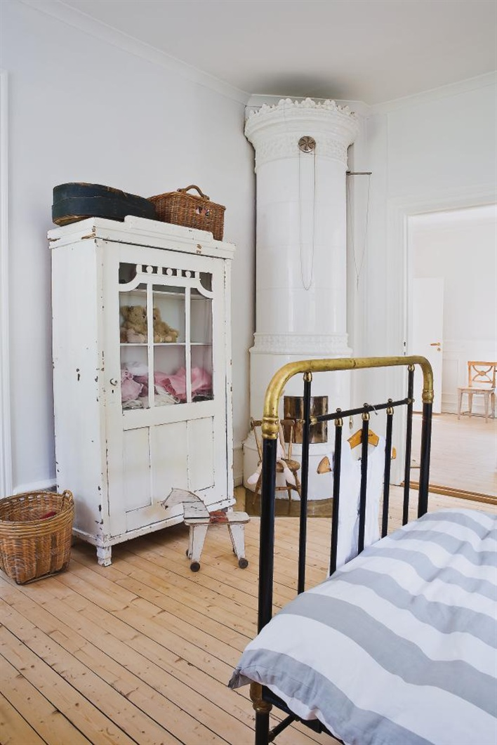 C mo restaurar y actualizar una cama de bronce tienda online de decoraci n y muebles - Como restaurar muebles ...