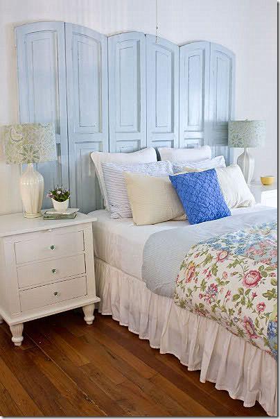 ideas de cabeceros originales hechos con ventanas y tienda online de decoracin y muebles