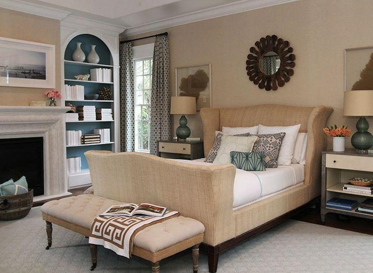 ideas originales de cabeceros tapizados con arpillera tienda online de decoracin y muebles