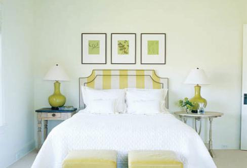 Muebles y decoracion on line dise os arquitect nicos for Dormitorios juveniles hipopotamo