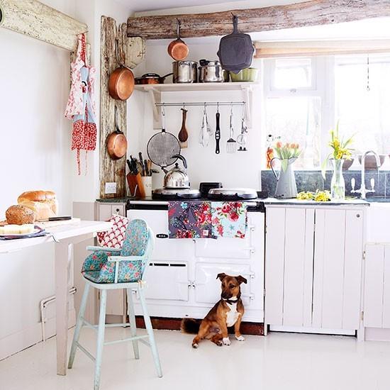 10 ideas para crear una cocina r stica tienda online de
