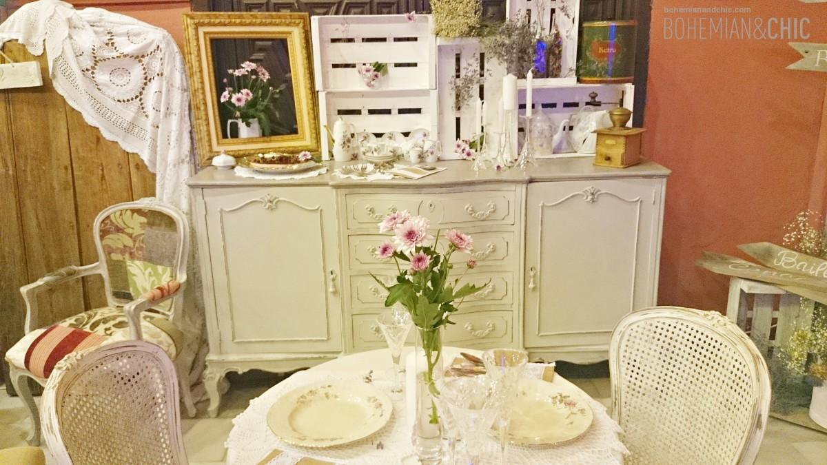 24 ideas para decorar con cajas de frutas una boda bodas for Decorar cajas de fruta para boda