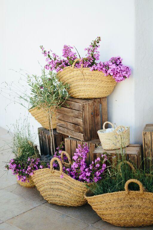 Detalles para decorar stunning with detalles para decorar - Detalles para decorar la casa ...