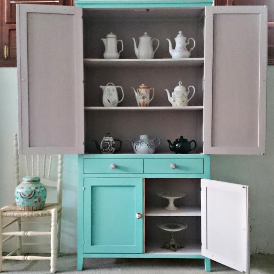 Artesanato Madeira Joinville ~ Como combinar el color mint en decoración Tienda online de decoración y muebles personalizados