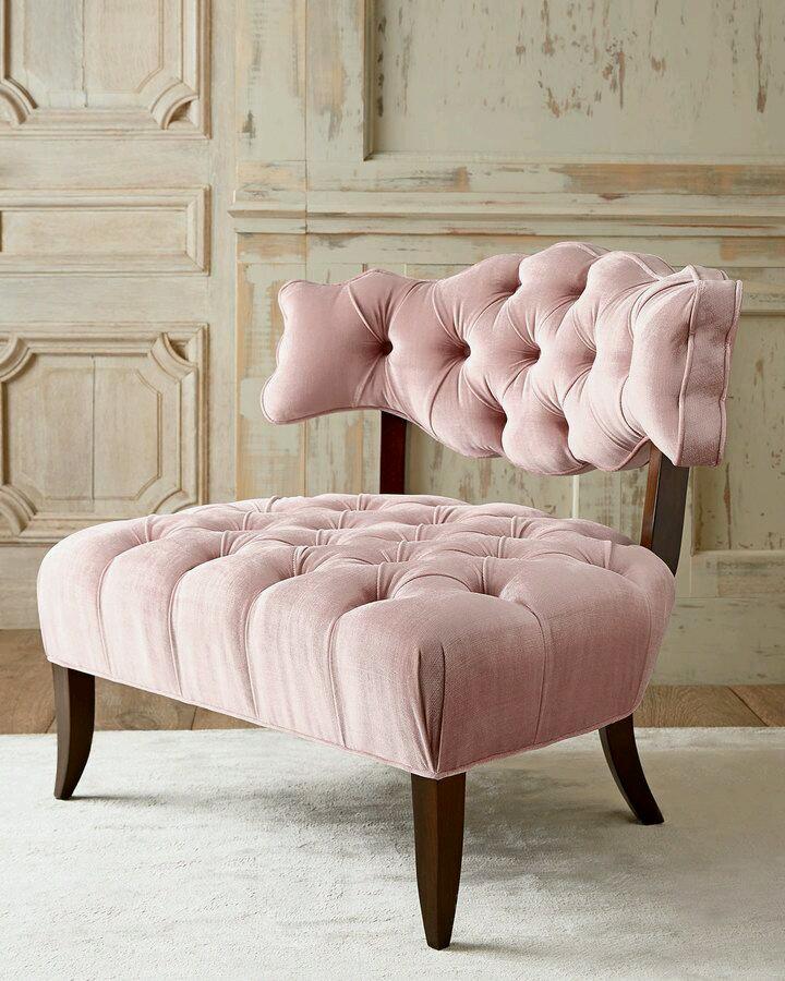 Rosa cuarzo ideas para aplicarlo en la decoraci n tienda for Muebles la rosa