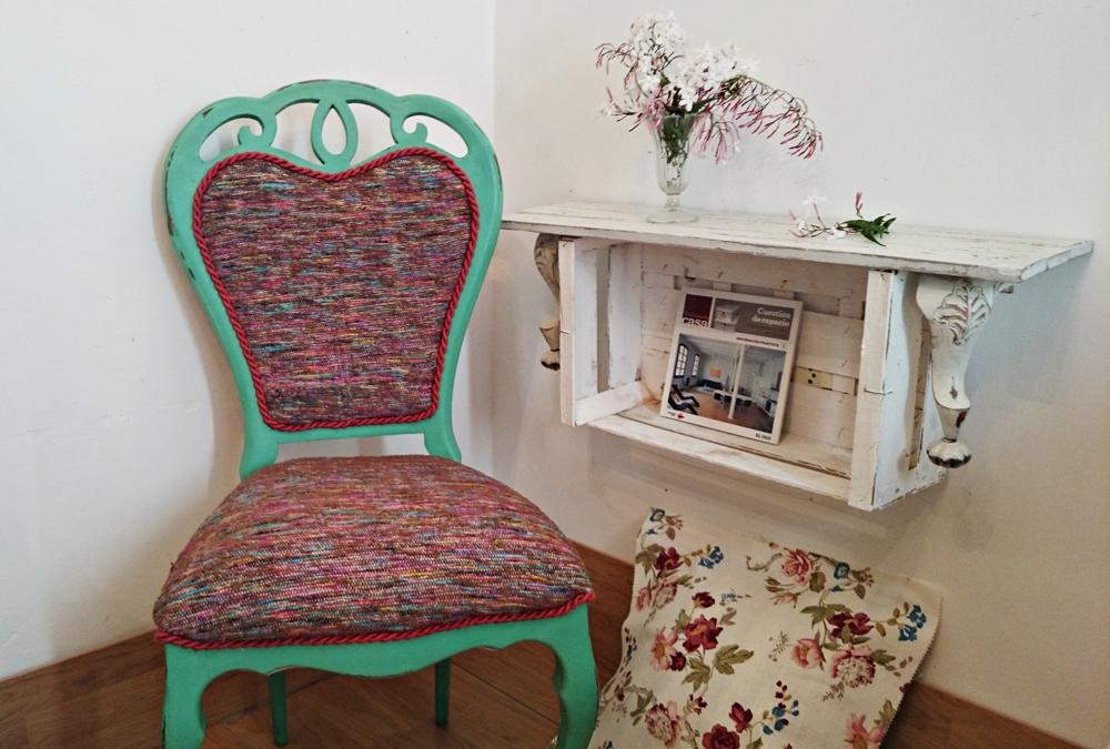 Muebles Vintage en la tienda online de Muebles BOOM