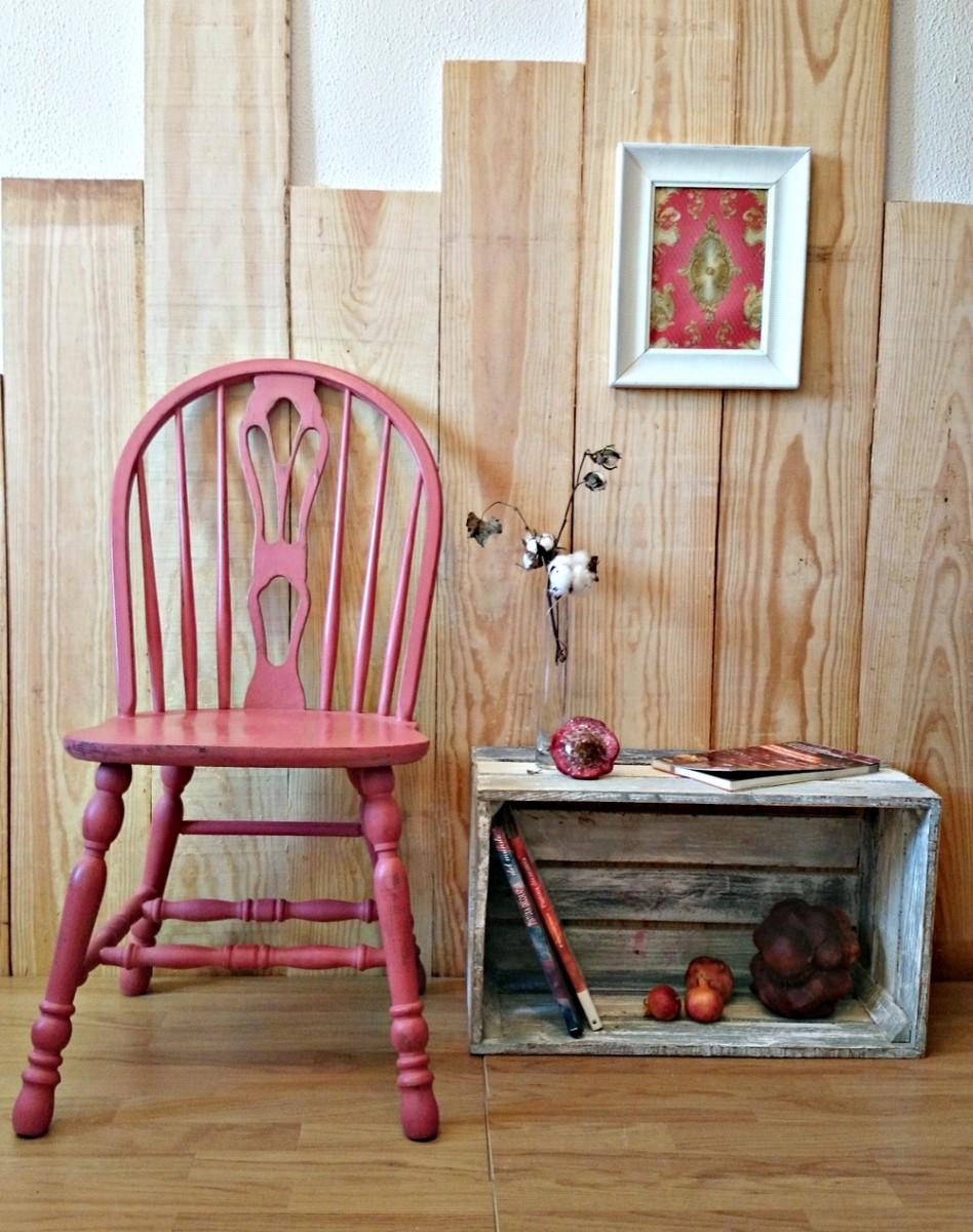16 ideas para decorar en rosa tienda online de