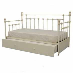 Tienda tienda online de decoraci n y muebles personalizados for Sofa cama nido 1 plaza