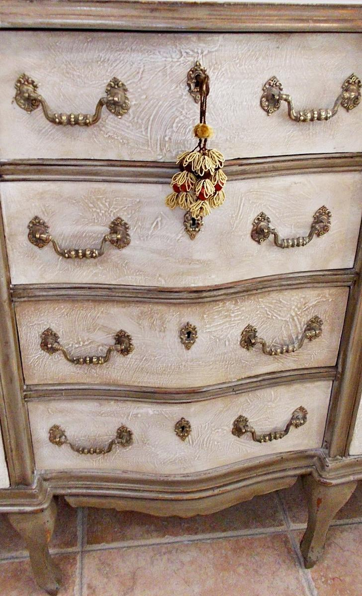 Aparador Vintage Turquesa ~ Aparador vintage Tienda online de decoración y muebles personalizados