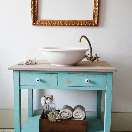 Adesivo Decorativo Portas De Vidro ~ Muebles Chic Beautiful Beautiful Comoda De Muebles Antiguos Estilo Shabby Chic With Muebles