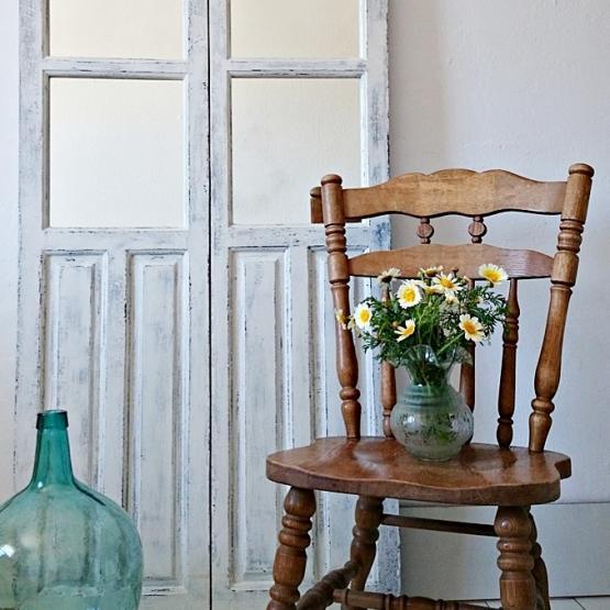 Espejo con puerta antigua tienda online de decoraci n y for Decoracion con puertas antiguas