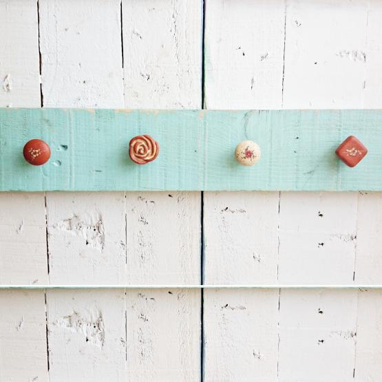 Perchero de pared mint tienda online de decoraci n y for Perchero oficina
