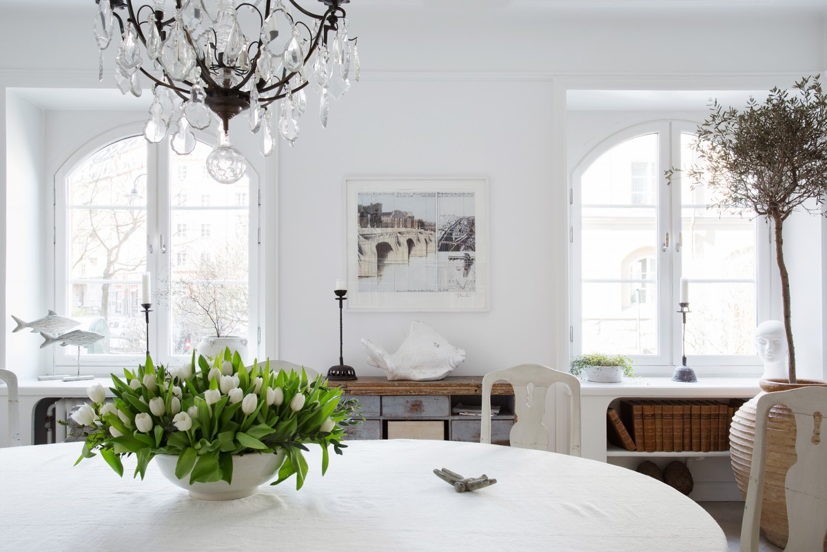 Asombroso Refinar Muebles Molde - Muebles Para Ideas de Diseño de ...