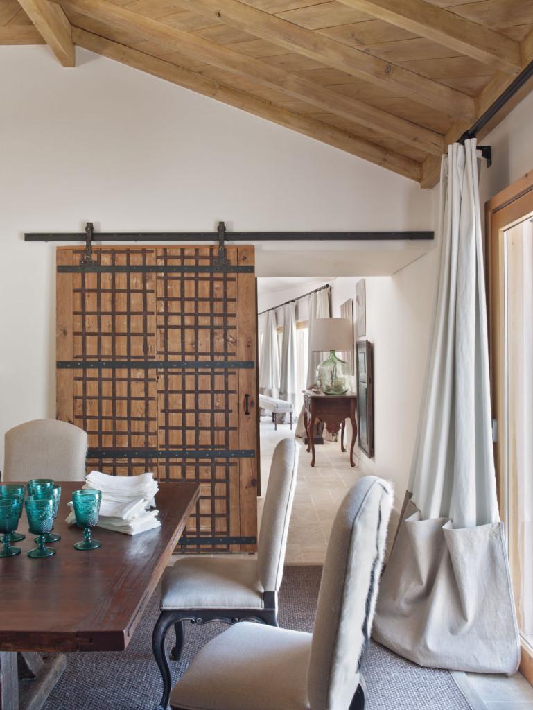 Una casa de campo en el sur de portugal tienda online de decoraci n y muebles personalizados - Apartamentos en el algarve baratos ...